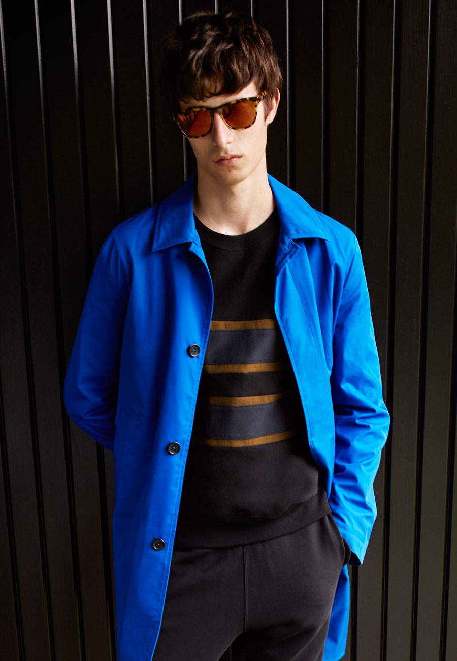 paul smith designer menswear clothing shoes accessories